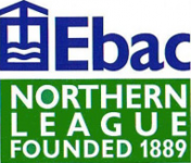 Non League Div One - Northern North logo
