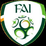 Ireland - FAI President's Cup