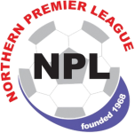 Non League Div One - Northern South