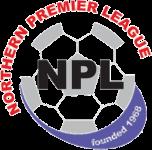 Non League Div One - Northern South logo