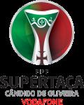 Portugal - Super Cup