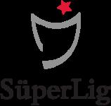 3. Lig - Group 1 logo