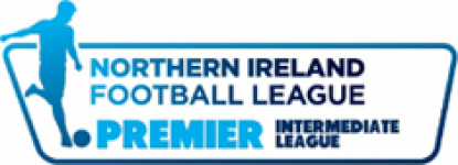 Premier Intermediate League logo