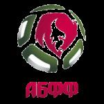 Reserve League logo