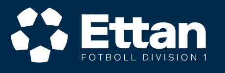 Ettan - Norra