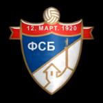 Srpska Liga - Belgrade logo