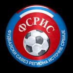 Srpska Liga - East logo