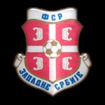 Srpska Liga - West