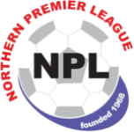 Non League Premier - Northern