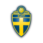 Division 2 - Norra Svealand logo