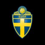 Division 2 - Västra Götaland logo