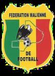Première Division logo