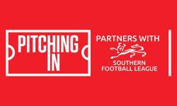 Non League Premier - Southern