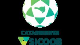 Catarinense - 1 logo