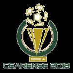 Cearense - 1