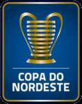 วิเคราะห์บอลวันนี้ วิเคราะห์บอล Copa do Nordeste