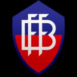 Baiano - 2 logo