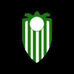 Paranaense - 2