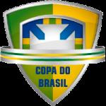 Copa do Brasil U20