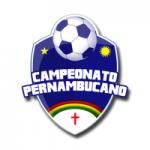 Pernambucano - 1 logo