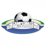 Sul-Matogrossense logo