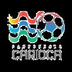Carioca - 1 logo