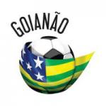 Goiano - 1 logo