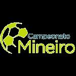 Mineiro - 1 logo