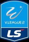 V.League 2