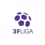Elitedivisionen logo
