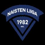 Naisten Liiga logo