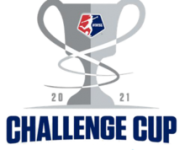 NWSL Women - Challenge Cup