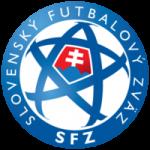 3. liga - Bratislava logo