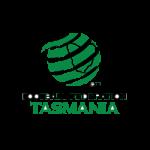 Tasmania NPL logo