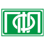 PFL - South logo