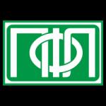 PFL - Ural-Povolzhye logo