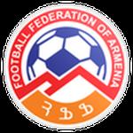 Armenia - Super Cup