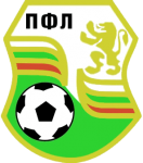 Bulgaria - Super Cup