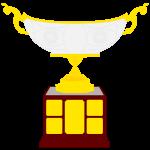 Russia - Super Cup