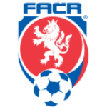 1. Liga U19 logo