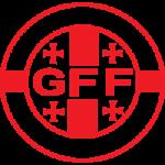 Georgia - David Kipiani Cup