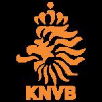 U21 Divisie 1 logo
