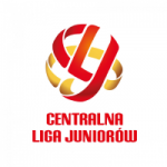 Central Youth League logo