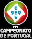 Campeonato de Portugal Prio - Group F logo