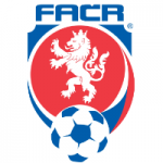 4. liga - Divizie F logo