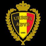 Third Amateur Division - ACFF A logo