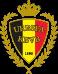 Third Amateur Division - ACFF B logo