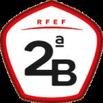Segunda B - Group 5 logo