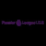 U18 Premier League - North logo