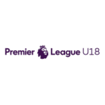 U18 Premier League - South logo